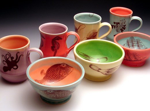 craftmafia-goods
